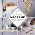 Bekijk details van Hip & trendy macramé
