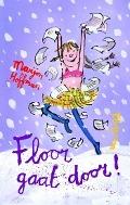 Bekijk details van Floor gaat door!
