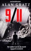 Bekijk details van 9/11
