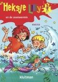 Bekijk details van Heksje Lilly en de zeemeermin