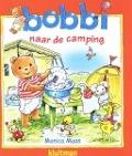 Bekijk details van Bobbi naar de camping