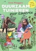 Bekijk details van Duurzaam tuinieren voor kinderen