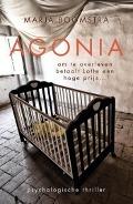 Bekijk details van Agonia
