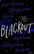 Bekijk details van Blackout