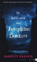 Bekijk details van De laatste uren van Josephine Donkers