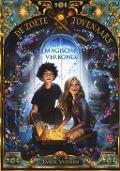 Bekijk details van Het magische verbond