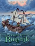 Bekijk details van De redders van Ruigrijk