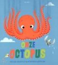 Bekijk details van Onze octopus