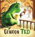 Bekijk details van Gewoon Ted