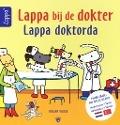 Bekijk details van Lappa bij de dokter