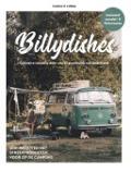 Bekijk details van Billydishes
