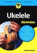 Bekijk details van Ukelele voor dummies
