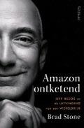 Bekijk details van Amazon ontketend