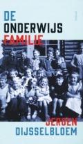 Bekijk details van De onderwijsfamilie