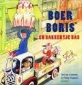 Bekijk details van Boer Boris en bakkertje Bas