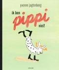 Ik ben Pippi niet!