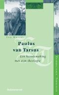 Bekijk details van Paulus van Tarsus