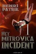 Bekijk details van Het Mitrovica Incident