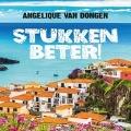 Bekijk details van Stukken Beter!