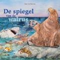 Bekijk details van De spiegel van de walrus