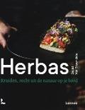 Bekijk details van Herbas