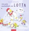Bekijk details van Het grote muziekboek van Lotta