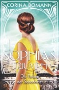 Bekijk details van Sophias Triumph