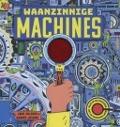 Bekijk details van Waanzinnige machines