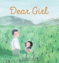 Bekijk details van Dear girl