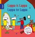 Bekijk details van Lappa is Lappa