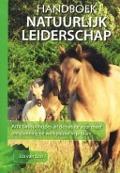 Bekijk details van Handboek natuurlijk leiderschap