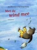 Bekijk details van Met de wind mee