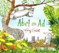 Bekijk details van Abel en Ad