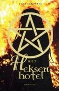Bekijk details van Het heksenhotel