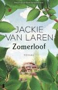 Bekijk details van Zomerloof
