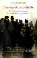 Bekijk details van Dostojevski en de liefde