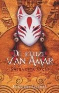 Bekijk details van De keuze van Amar