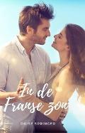 Bekijk details van In de Franse Zon