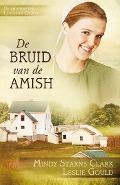Bekijk details van De bruid van de Amish