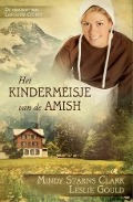 Bekijk details van Het kindermeisje van de Amish