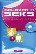 Bekijk details van Geloven in seks