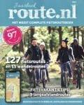Bekijk details van Route.nl jaarboek 2021