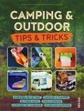 Bekijk details van Camping & outdoor
