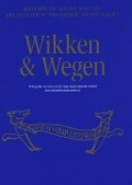 Bekijk details van Wikken & wegen