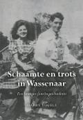 Bekijk details van Schaamte en trots in Wassenaar
