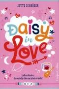 Bekijk details van Daisy in love