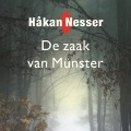 Bekijk details van De zaak van Münster