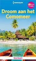 Bekijk details van Droom aan het Comomeer