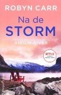 Bekijk details van Na de storm
