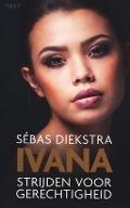 Bekijk details van Ivana
